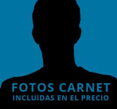 fotoscarnet